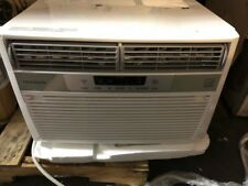 Frigidaire FFRE0833S1 8,000 BTU ENERGY STAR Window Air Conditioner Local Pick UP