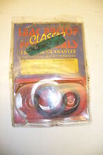 Ducati ST3 1000 #5079 New Front Fork Seals