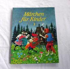 Märchen für Kinder aus aller Welt (1989) Bulgarische Märchen, Rumänische Märchen