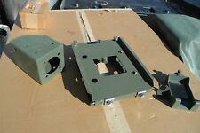 Military antenna/radio kit EPLRS inst. kit MK2520A 5820-01-369-2082