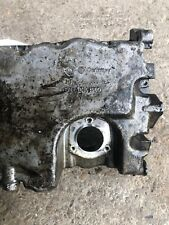 VW T5 Transporter 1.9pd 105 Sump Axb Axc Engine Oil Pan