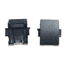 Para HP EliteBook 840 745 848 G3 G4 Ethernet RJ45 LAN Tapa de Puerta 821175-001 DMX