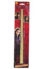 (tg. Taglia Unica) Rubie's Bacchetta di Hermione Granger Accessorio per Costum