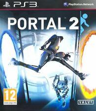 Portal 2 (ITA) PS3 - totalmente in italiano