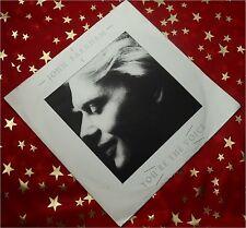 JOHN FARNHAM - You´re the Voice * 1986 * KULT PREIS HIT SINGLE * TOP :)))