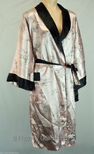 Unbranded 100% Silk Vintage Clothing for Women