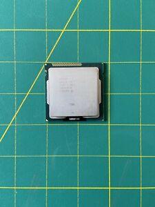 Used Intel® Core™ i3-2120 Processor 3M Cache, 3.30 GHz Free P&P