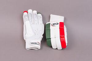 Cricket Dynamics Legatus Batting Gloves
