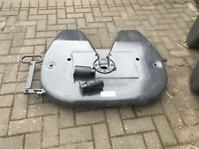 Fifth Wheel Complete With Pins And Bushes Fits All Models Sale Price