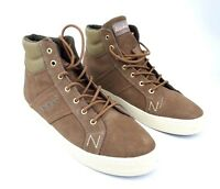 NAPAPIJRI Damen Sneakers Stiefeletten Stiefel Schuhe ELLEN - Gr 38 NEU NEW  #41