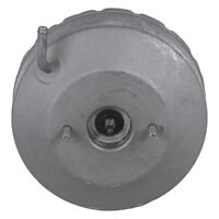 For Toyota Tercel 1987-1990 Cardone Reman 53-2272 Power Brake Booster