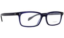 Oliver Peoples DENISON OV5102 1566 53 Denim Eyeglasses Optical Frame