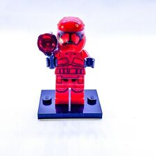 Lego Sith Trooper 75266 Episode 9 Star Wars Minifigure