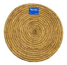 Egertec 128CM Round Straw Archery Target. Free Delivery