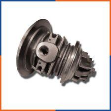 Turbolader Rumpfgruppe für LAND ROVER DEFENDER - 2.5 TDI 113 PS | 452055-0004