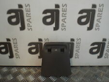 JEEP CHEROKEE 3.7 V6 2002 REAR WINDOW SWITCHES (SOME MARKS) P5QP28WL8AD