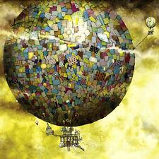 Fantastic Balloon Ride Schmidt Colin Thompson Jigsaw Puzzle 1000 pieces 59400