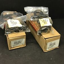 New Itt Enidine Oemxt 34 X 1 Fp22180 Adjustable Mid Bore Series Shock Absorbers
