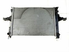 Wasserkühler cooler Kühler für Volvo V70 II 05-08 2,4 D5 136KW 30681491