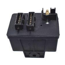Glow PlugRelay Heating System For ALFA ROMEO 147 156 159 166 FIAT BRAVO CROMA