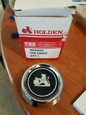Holden HJ HX HZ Monaro Original GTS Mag Wheel Cap