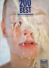 LUIZERS ARCHIVE SPECIAL - 200 BEST AD PHOTOGRAPHERS WORLDWIDE - 388 [PAGES