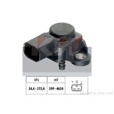 1 Capteur de pression barométrique, adaptation à l'altitude KW 493 165 CHRYSLER