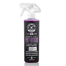 Chemical Guys CLD_700_16 Mat Renew Rubber+Vinyl Floor Mat Cleaner & Protectant