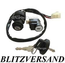 Elektrik und Zündung Teile für ATV/Quad günstig kaufen | eBay