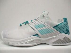 Babolat Blast Ladies Tennis Shoes UK 5.5 EUR 38.5 REF 2235^