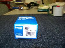Bendix Rear Left Wheel Brake Cylinder #33864 New