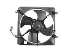 Engine Cooling Fan Assembly APDI 6019125 fits 97-01 Honda CR-V 2.0L-L4