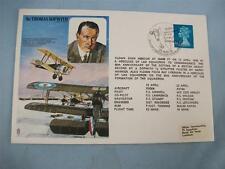 United Kingdom Military & War Postal Stamps