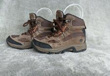 Northside Baby Rampart MID Hiking Boot Brown 12C Medium US Toddler