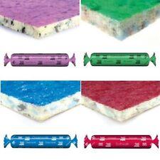 Tredaire Fitted Carpets & Underlay PU (Polyurethane)