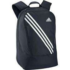 adidas Rucksack viele Fächer Sportrucksack Tasche Fitness Backpack Freizeit NEW
