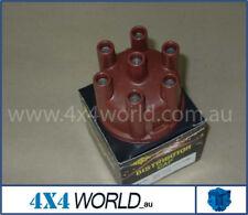 For Landcruiser FJ45 FJ40 Series Engine Distributor Cap pre 80 2F
