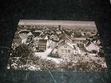 Gruß aus Oberbexbach Bexbach ca. 50er Jahre