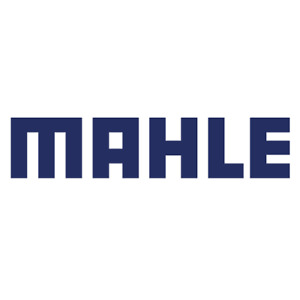 MAHLE Clevite Engine Crankshaft Main Bearing Set MS-2034P
