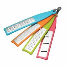 Silicone Food Graters