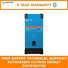 Victron Energy Phoenix Inverter 12/2000 Smart , Bluetooth enabled - PIN122200000