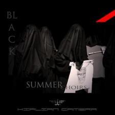 CDs mit Limited Edition für Black Box