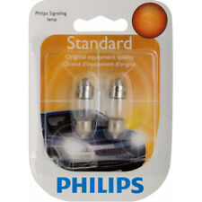 Philips Dome Light Bulb for Honda Prelude Odyssey Fit CR-Z Element Civic az
