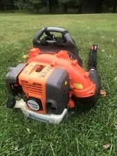 Husqvarna 150BT Commercial Backpack Blower Hand Throttle 2 Cycle Gas SDP000033
