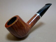 pipe, petits passatore pipe - Neuf et dans l'em BALLAGE d'ORIGINE - 404104