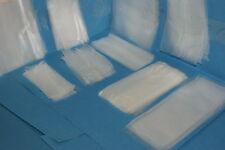 50 pva bags 100x100 micky used em & caught. katch karp carp fishing pva bags
