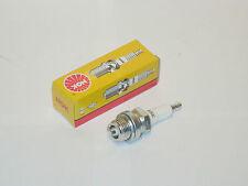 NGK Zündkerze Agria 1300 1300R 2300 Balkenmäher ILO L252 Motor Agria-Nr 478.99