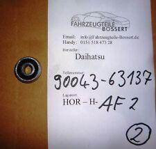 NEU Daihatsu Hijet Cuore Charade Delta Lager Getriebe Getriebelager 90043-63137