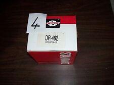 NOS DR462 GM V-6 DISTRIBUTOR CAP 84 85 BUICK REGAL PONTIAC GRAND PRIX 3.0L 3.8L