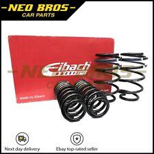MINI R60 R61 4x4 EIBACH Pro-Kit Abbassamento Molle, F:30mm R:20mm E10-57-003-02-22